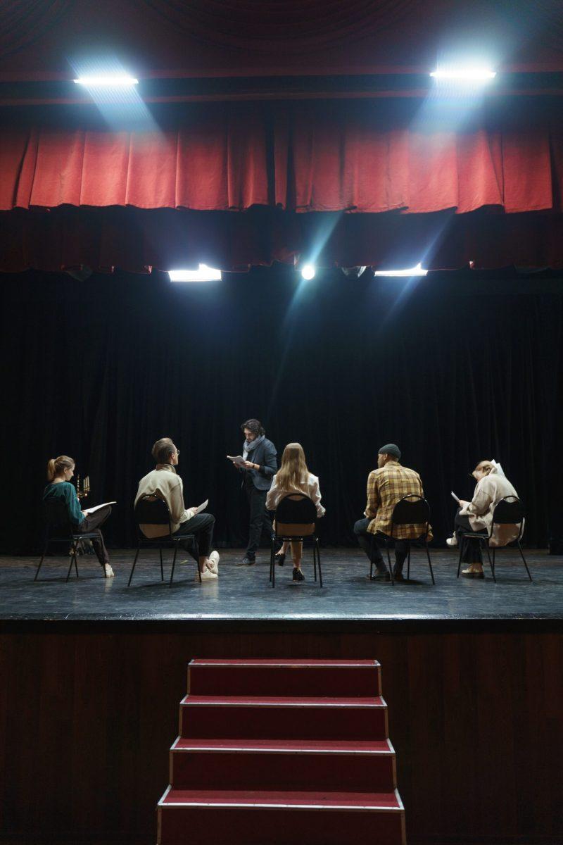 attori-servizi-fotografici-rinnovo-book-milano
