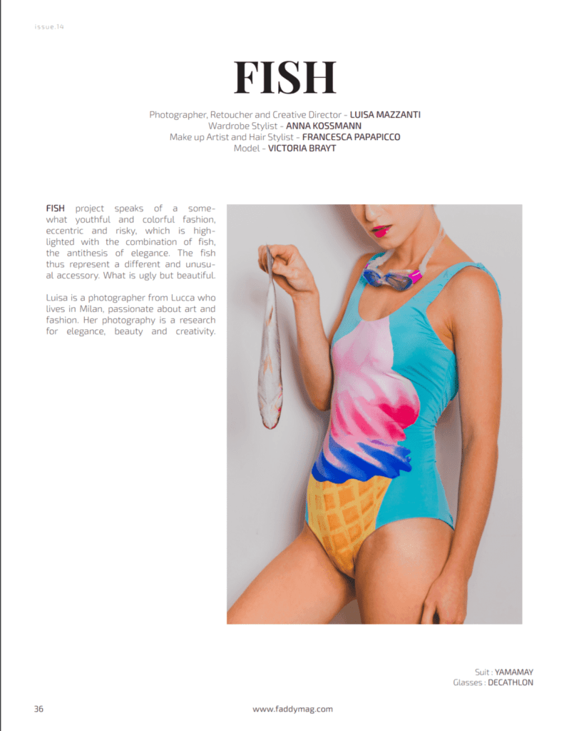 editoriale-moda-pesci-magazine