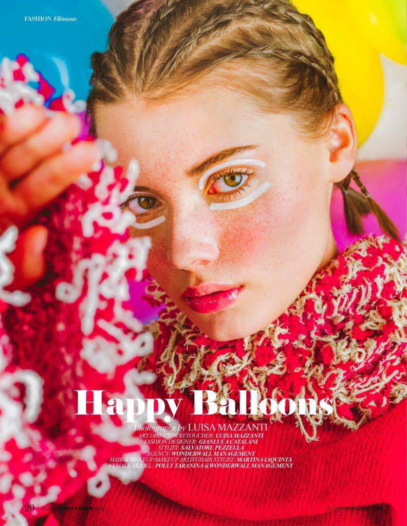 fotografia-artistica-pubblicita-kid-bambini-milano