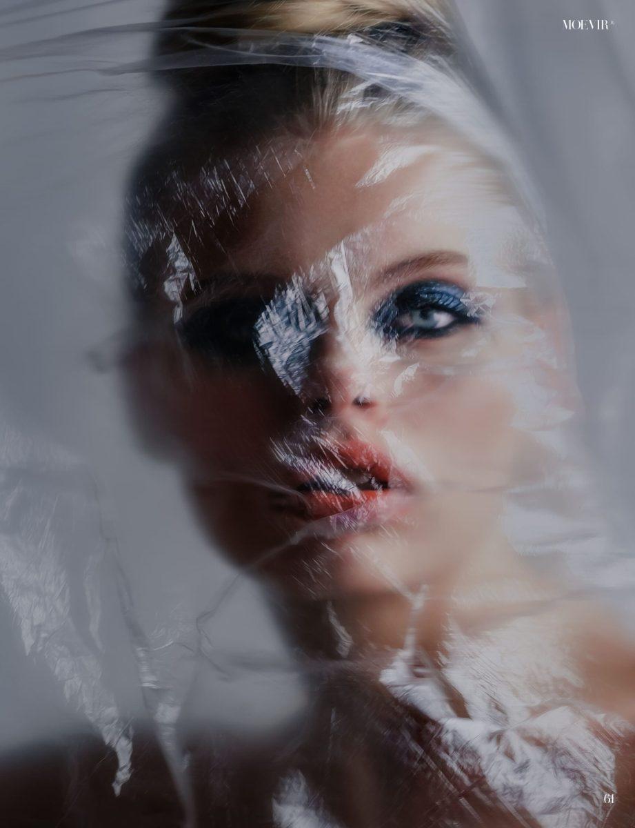 fotografia-beauty-pubblicita'-trucco-moda