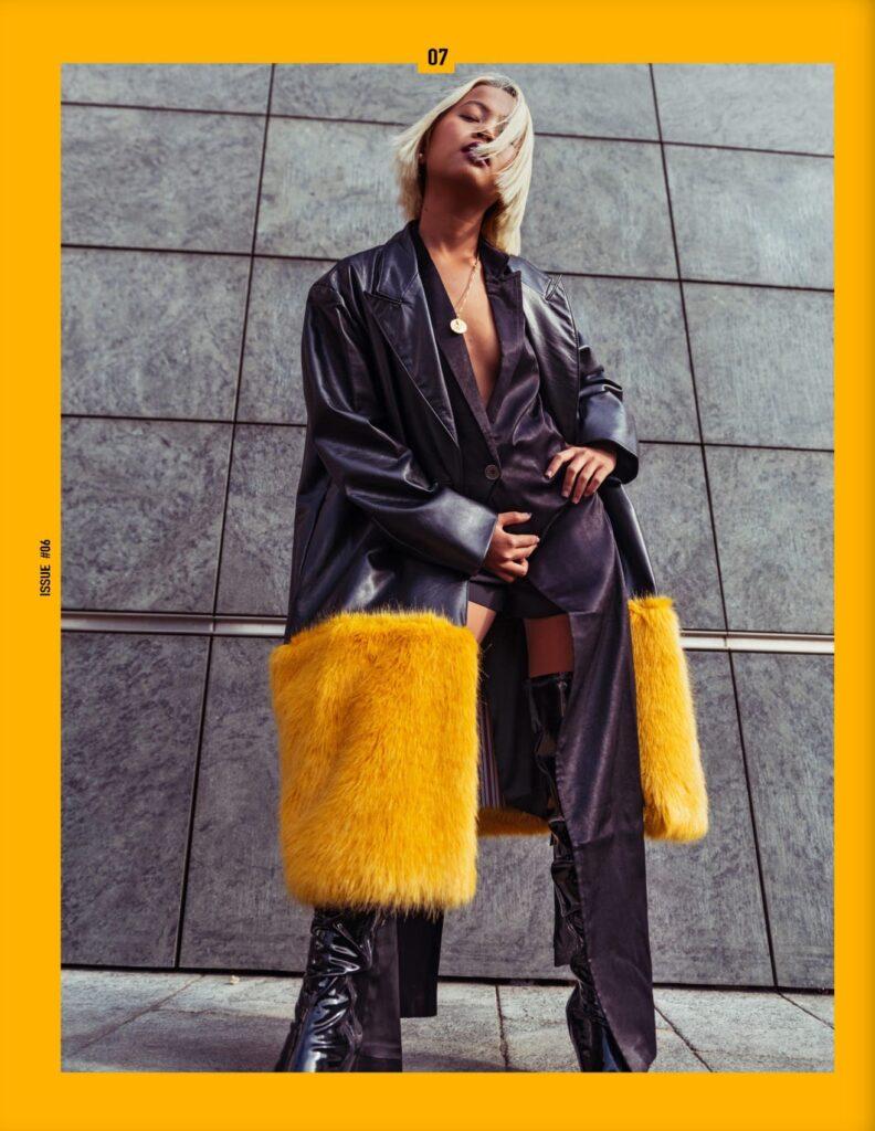 fotografia-moda-picton-magazine-editoriale