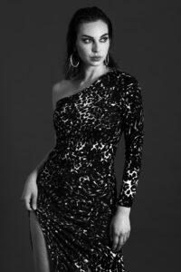 fotografo-fashion-Luisa-modelle-MIlano