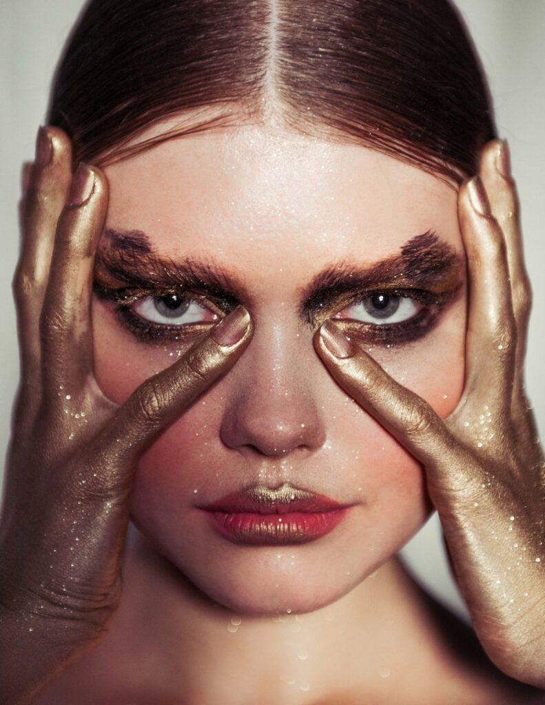 fotografo-moda-editoriale-magazine-luisa-mazzanti