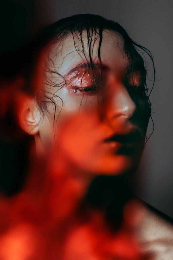 moda-beauty-artistico-magazine-rosso